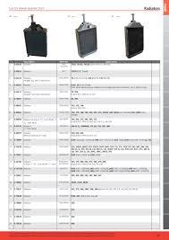 massey ferguson 2013 cooling page 19 sparex parts lists