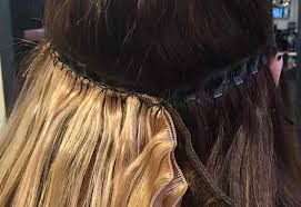 sewed in hair extensions sewn in hair extensions cost uk human hair extensions