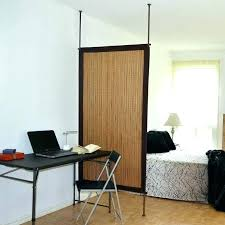 Ikea Room Divider Curtain Ikea Room Dividers Sliding Door Room Divider Ikea Room Dividers