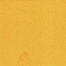 paint u0026 brushes u2013 dwarven forge