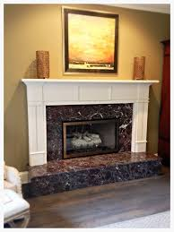 chattanooga fireplace glass doors southern hearth u0026 patio