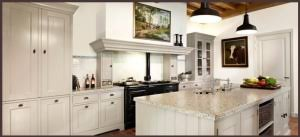 Kitchen Cabinets Inset Doors Kitchen Cabinets U0026 Countertops Remodeling Contractor