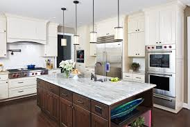 kitchen cabinets countertop packages what is a gourmet kitchen design remodeling md dc