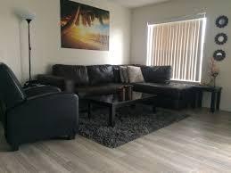 Las Vegas Laminate Flooring 6800 E Lake Mead Blvd 1083 For Sale Las Vegas Nv Trulia