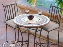 High Patio Table And Chairs Patio Table Remarkable Design Outdoor Dining Table And Chairs