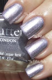 860 best nail polish images on pinterest butter london nail