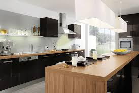 cuisine low cost caluire com cuisine low cost caluire et cuire id e inspirante avec cuisine