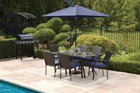 Patio Furniture Walmart Canada - patio sectional furniture canada patio decoration