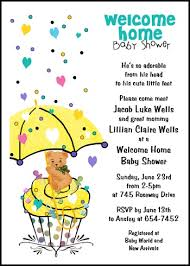 welcome home baby shower outstanding welcome speech for baby shower 32 for your