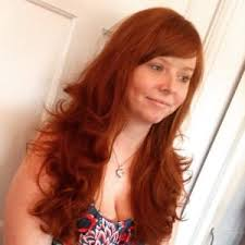 hair extensions nottingham hair extensions before after at hairdressers loughborough and