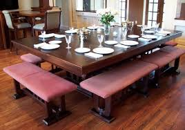 Pool Table Dining Table Fine Decoration Pool Table With Dining Top Cool And Opulent Table
