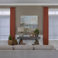 Pinch Pleat Drapes For Patio Door Classic Pinch Pleat Drapery Panel Blinds Com