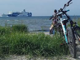 motocross bike hire city bike bicycle rental estonia
