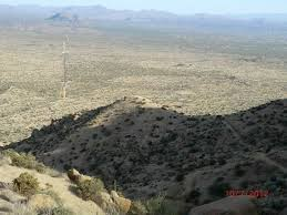 tom s thumb trail scottsdale all you need to before you go