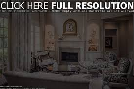 Broyhill Living Room Furniture by Emily Sofa Broyhill Broyhill Furniture Living Room Decor