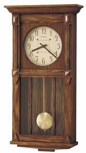 wall clocks made in usa wall clocks made in america
