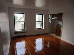 one bedroom apartments nj one bedroom houses for rent nj gesus