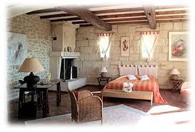 chambres d hotes a saintes 17 la demeure maison d hôtes chambres d hôtes à aubais entre