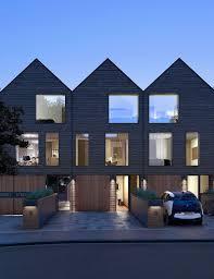 residential architectural design 428 best architecture residential images on pinterest architecture