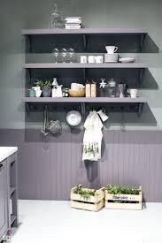 kitchen display cabinets kitchen kitchen cabinets storage ideaskitchen pantry shelves