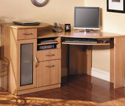 famous diy desk plans tags corner desk designs small corner