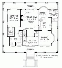 house plans with wrap around porches house plans farmhouse wrap around porch stunning plans for ranch