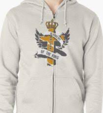 hebrew garments for sale hebrew garments for sale men s sweatshirts hoodies redbubble