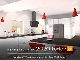 fusion support 2020