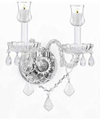 wall lights without wiring wall lights without wiring best of murano venetian style crystal