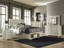 magnussen bedroom set magnussen home furnishings inc home furniture bedroom furniture
