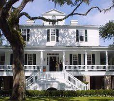Southern Plantation Style Homes Southern Plantation House By Davebb Deviantart Com On Deviantart