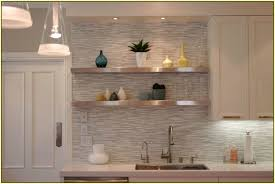 modern backsplash tiles for kitchen home design ideas