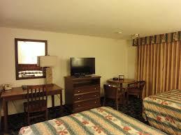 hyannis travel inn usa booking com