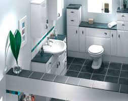 Fitted Bathroom Furniture White Gloss Shades Bathroom Furniture Epsom Bathrooms