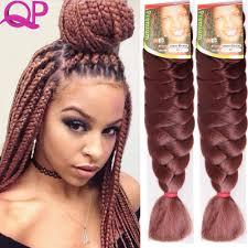 how to style xpressions hair wholesale 1 pcs xpressions kanekalon braiding hair28 inch box