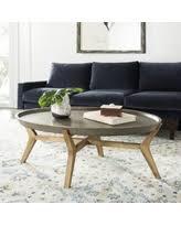 Concrete Patio Table Great Deals On Concrete Patio Furniture