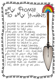 thanksgiving prayer for teachers best images collections hd for