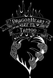dragonheart tattoo uk ltd home facebook