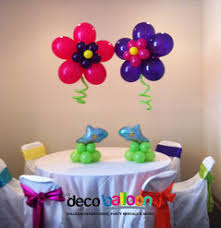 balloon centerpiece balloon decorations balloon decorations in new jersey balloon