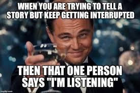 True Friend Meme - a true friend meme guy