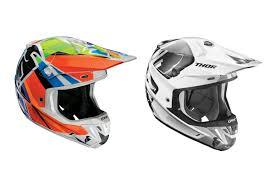 thor motocross helmet product 2018 thor mx verge helmet motoonline com au