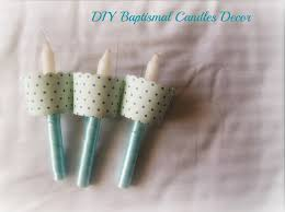 baptismal candles baptism archives manilamommy make your own baptism candle nudlux