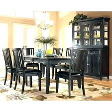 dining room sets with china cabinet dining table and china cabinet dining room china cabinet ideas