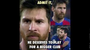 Barca Memes - juventus vs barcelona match memes youtube
