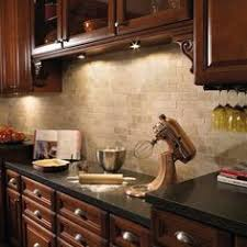 kitchen backsplash cherry cabinets cherry kitchen cabinets with gray wall and quartz countertops