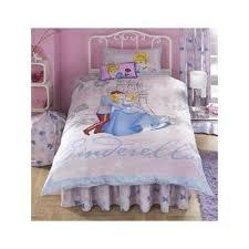 cinderella bedding set disney princess comforter bed set twin