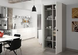 carrousel cuisine etagere pour placard cuisine 6 astuce n1767 opter pour un
