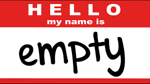 Seeking Troll Name Empty Trolling In Call Of Duty Ghosts Gamertag Troll