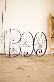 metal halloween decorations 219 best halloween 2016 images on pinterest halloween 2016