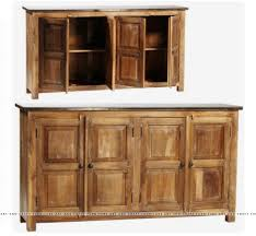 kitchen cabinet u2013 art and craft furniture